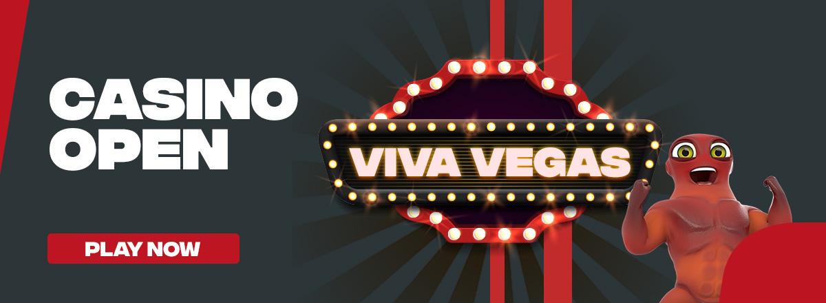 ViVa Vega