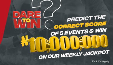 ZEbet_Promotion-Banner_Dare-to-Win_Win-N10000000