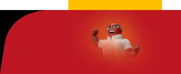 sps-mascot