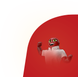 spsm-mascot