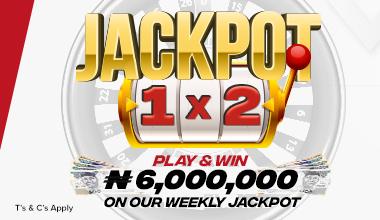 ZEbet_Promotion-Banner_Jackpot_1x2_Win-N6000000